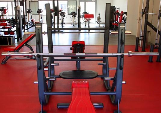 exercice salle de sport exercice pour perdre du poids en salle de sport perdre du poids. Black Bedroom Furniture Sets. Home Design Ideas