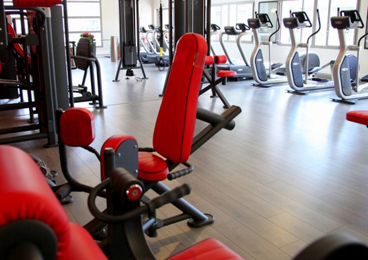 comment sculpter ses abdos club de gym aix en pce. Black Bedroom Furniture Sets. Home Design Ideas